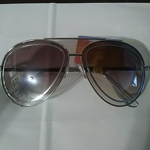 fantaseyes Accessories - Sunglasses